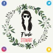 fridastew's Profile Photo