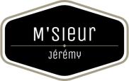 MsieurJeremy's Profile Photo