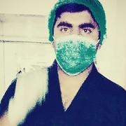 HassanIrshad534's Profile Photo