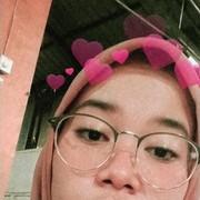 syafinajan's Profile Photo
