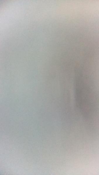 yamineel's Profile Photo