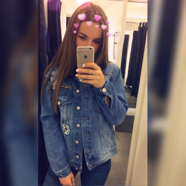 saaaaaaaadgirl's Profile Photo