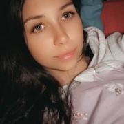 soph_333's Profile Photo