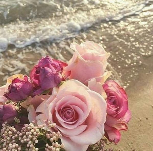 Maram_______q8's Profile Photo