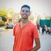 johussienabojlil's Profile Photo