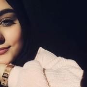 ayahalmigdadi's Profile Photo