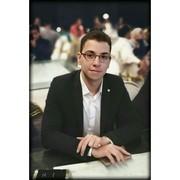 mohamedadeldeefallah1's Profile Photo