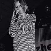 I_sozonova's Profile Photo