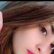 alishbaali8514's Profile Photo