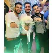 AliGhoba4ii's Profile Photo
