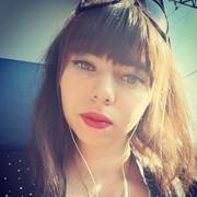 Roxy19_12's Profile Photo