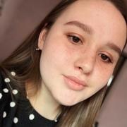 Ddddddddddahgdjgjvy's Profile Photo