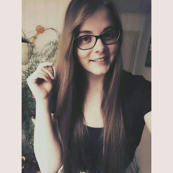 Pusteblumenprinzessin's Profile Photo
