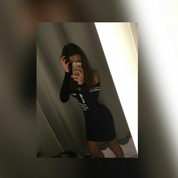 sassinaviole's Profile Photo