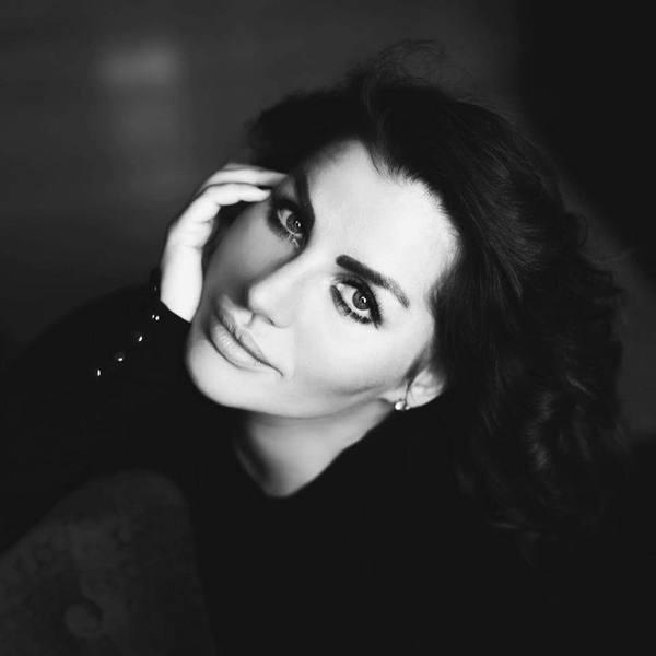 ShanaViktoriya's Profile Photo