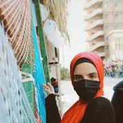 salma_osama17's Profile Photo