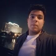 mostafakamel6's Profile Photo