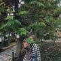 mahizer45567's Profile Photo