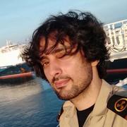dynamickoala's Profile Photo