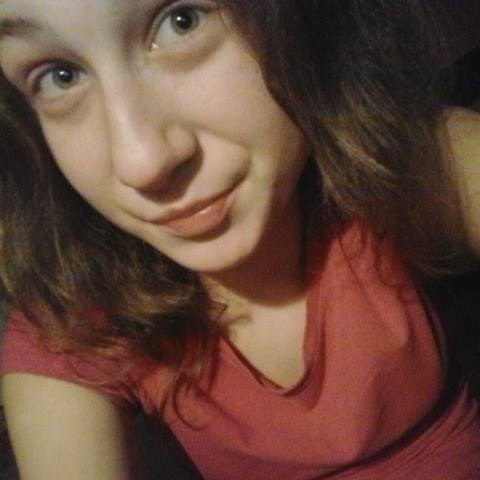 kluska759's Profile Photo