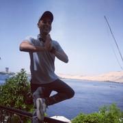hazembk22's Profile Photo