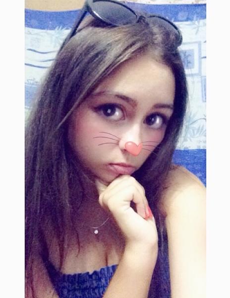 id97556529's Profile Photo