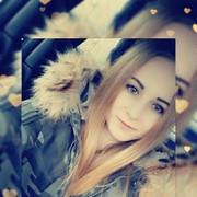 Babkie's Profile Photo