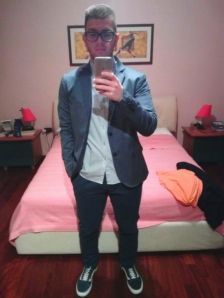 Gio_va99's Profile Photo
