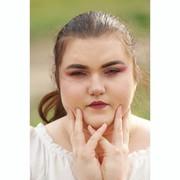 KamillaaxD's Profile Photo