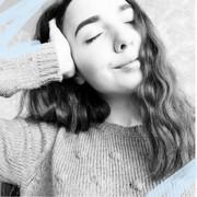 MStolesnikova's Profile Photo