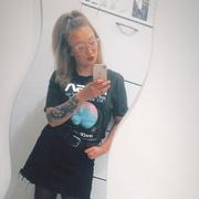 VanessaFreiheit's Profile Photo