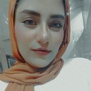 AsmaaAhmed650's Profile Photo