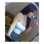 azul_ramirezh's Profile Photo