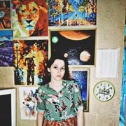 Milisa_go's Profile Photo