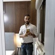 mohammedfawaz7's Profile Photo