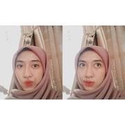 destilaaa's Profile Photo