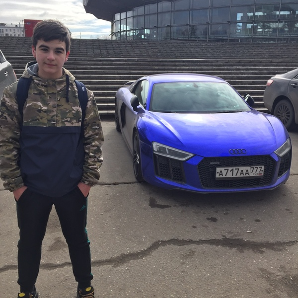 maksshuvalov099rus's Profile Photo