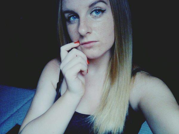 KlarikaKatona's Profile Photo