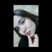 alanovaelizaveta's Profile Photo