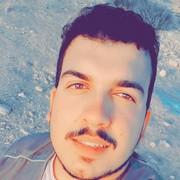 A_Kh997's Profile Photo