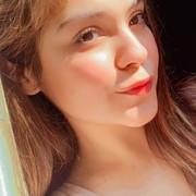 imerryhere7_'s Profile Photo