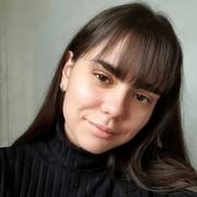 yulia_kharkiv's Profile Photo
