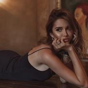 julia_lanzman's Profile Photo