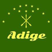 adige0146's Profile Photo