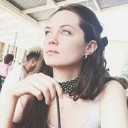 louislovehazza's Profile Photo