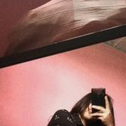 zuriica's Profile Photo