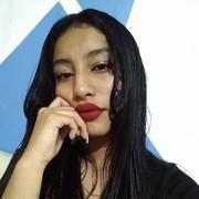 Luisalp22's Profile Photo