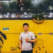 Trungjoe's Profile Photo