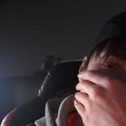 marcelvilla5's Profile Photo
