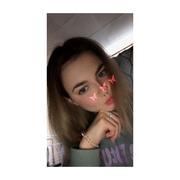 Mefilva_17's Profile Photo